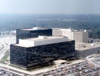 Rubati software di intrusione dell'NSA: Apple aveva ragione ad opporsi all'FBI