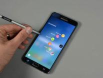 Ci risiamo, Samsung vuole anticipare iPhone 8 presentando Galaxy Note 8 in agosto