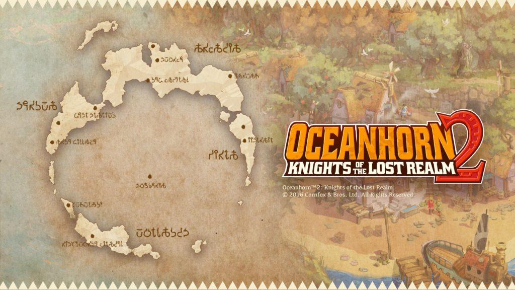 Oceanhorn-2-Worldmap-001