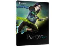 Corel Painter 17, aggiornato il tool professionale per l'arte digitale