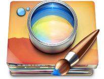 Photo Sense 2.0 per Mac migliora intere cartelle di foto con un solo clic