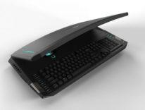 IFA 2016, da Acer un portatile sottilissimo e uno da 8 Kg