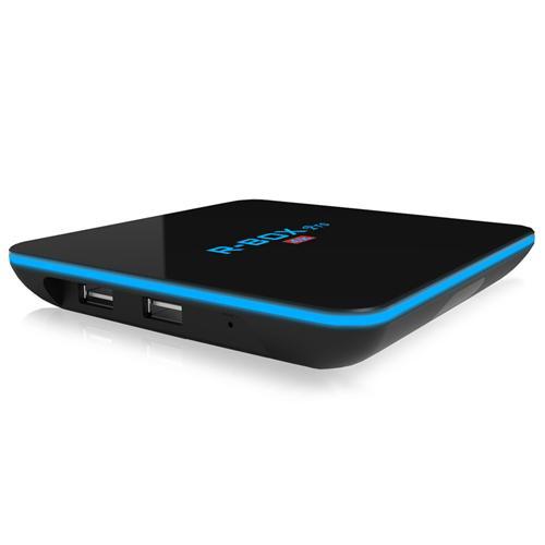 R-BOX-Pro-Amlogic-S912-Android-6-0-Marshmallow-4K-60FPS-3G-16G-TV-BOX--369240-