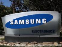 Record dei risultati trimestrali Samsung nonostante il fiasco di Galaxy Note 7