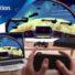 Sony DualShock 4 USB