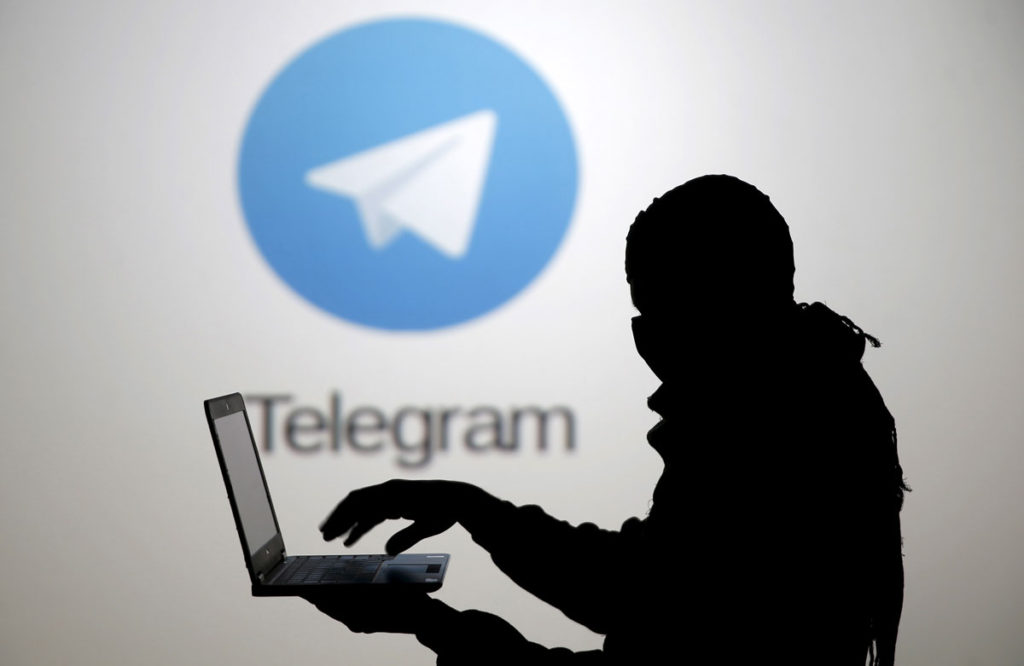 Telegrames2