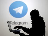 Telegram non funziona, problemi nei server in Europa