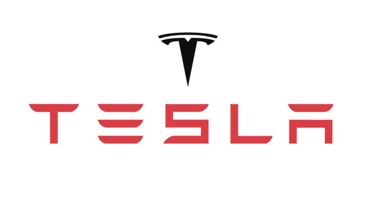 Piastre Di Tesla Funzionano tesla vuole produrre in proprio i processori per la guida