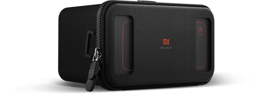 Xiaomi Mi VR Play 1