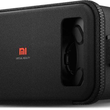 Xiaomi Mi VR Play 4