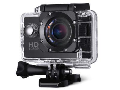 action cam victsing 2