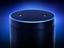 Il prossimo Amazon Echo somiglierà ad Apple HomePod