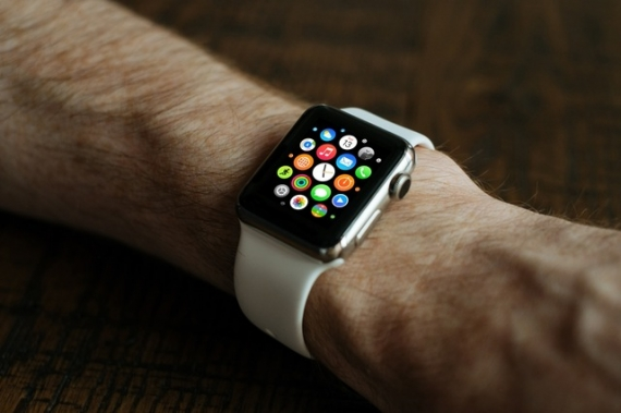 apple-watch-2-release-date-and-rumors-apple-watch-2-doesn-t-bring-too-many-design-changes