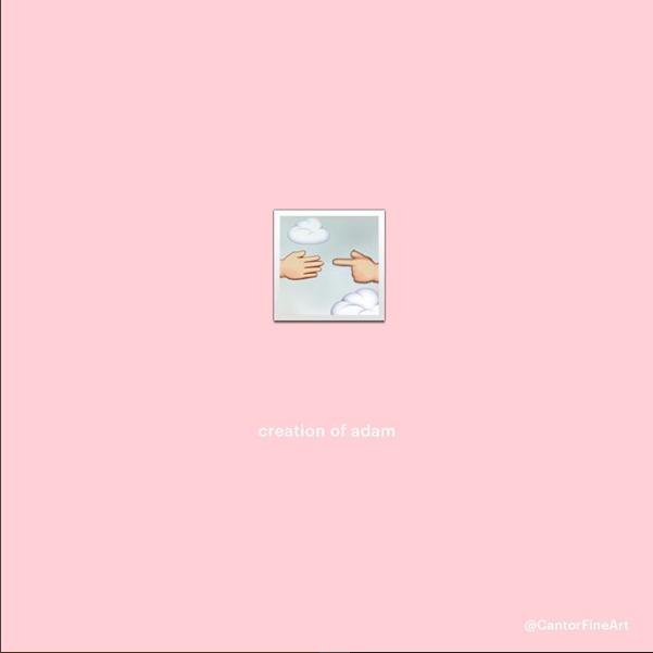 arte in emoji 02