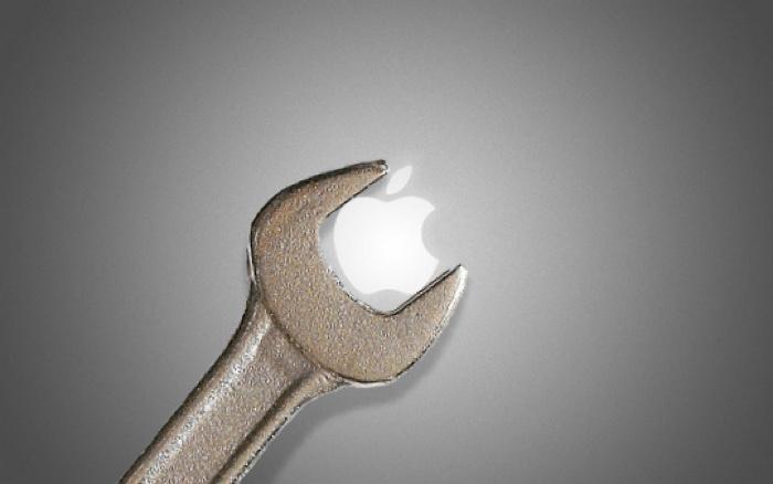 computer vecchi mac problem 700