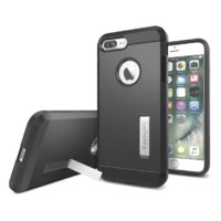 cover iphone 7 spigen icon 700