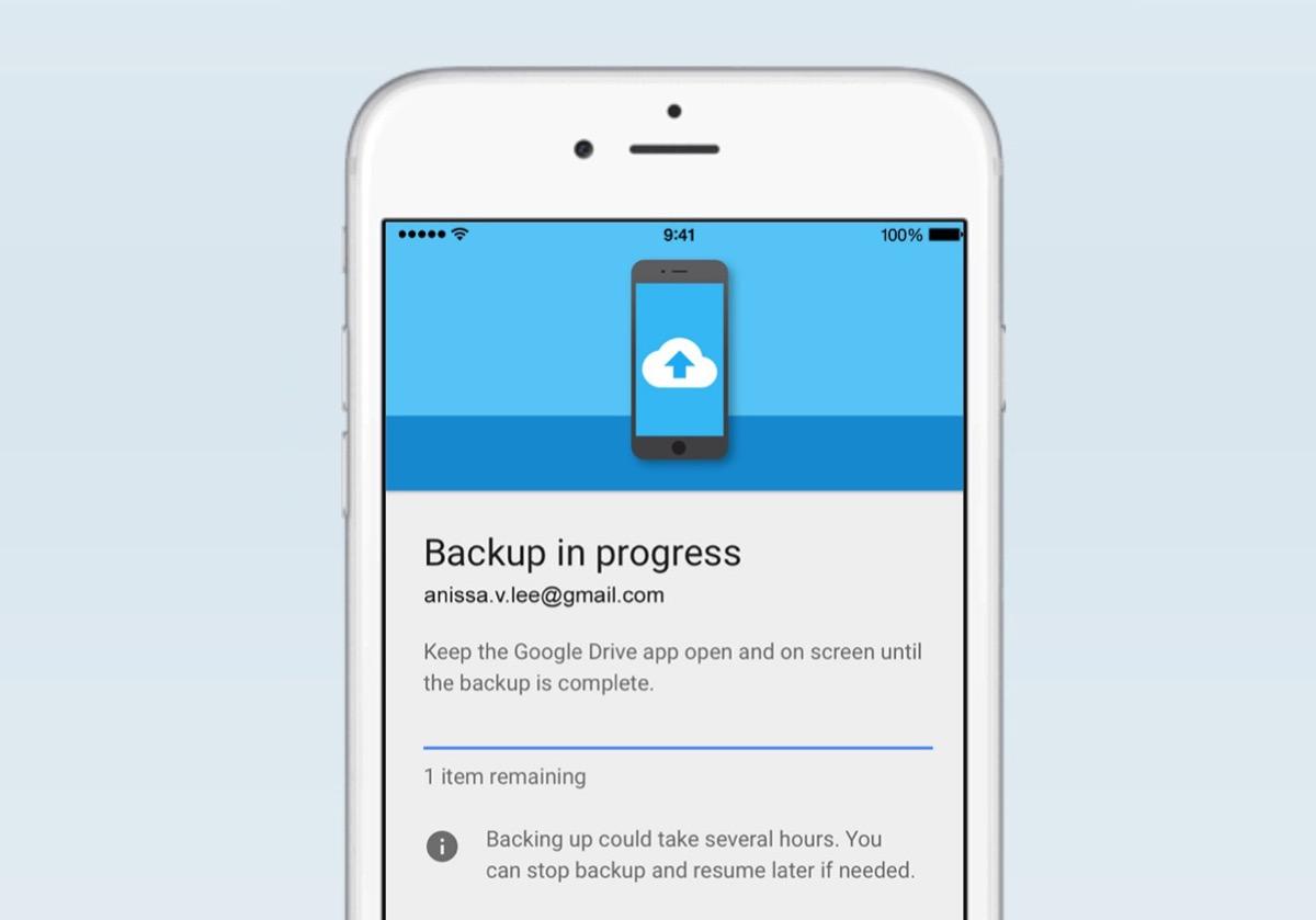 Con Android Nougat è più facile passare da iOS ad Android