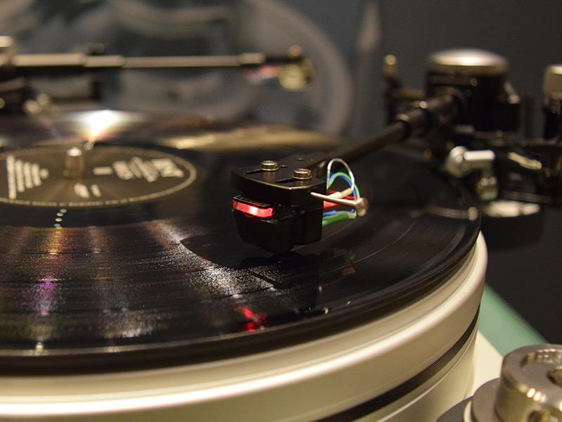 ds-audio_DS-W1_00
