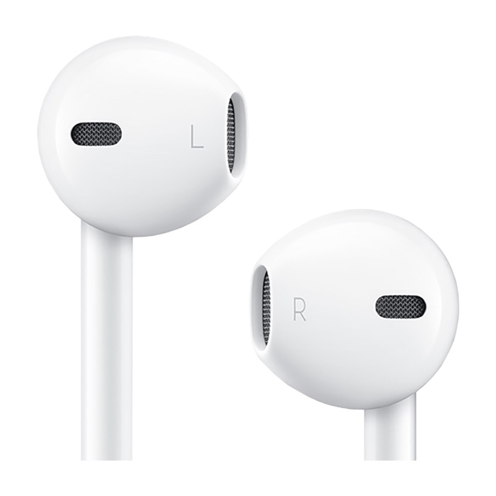 earpods icon 700