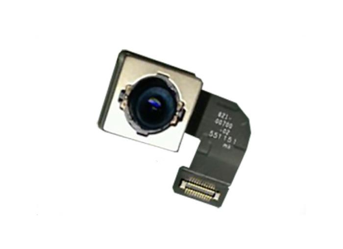 fotocamera iphone 7 47 1 700
