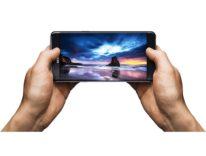 Galaxy Note 8 svelato: due camere e schermo da 6,3 pollici