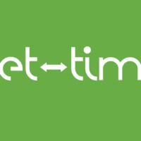 get-time-min