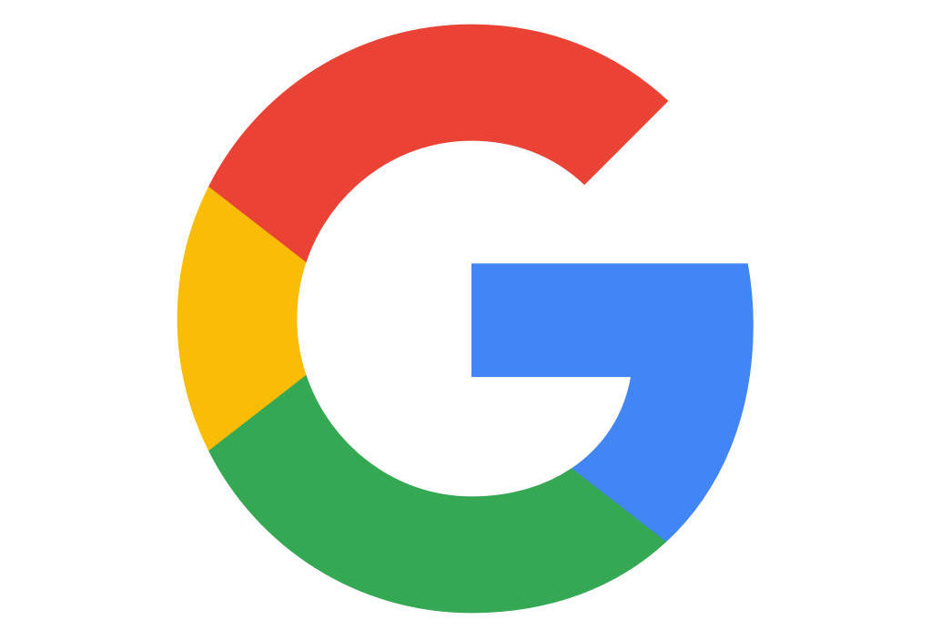 Google per iOS 3D Touch