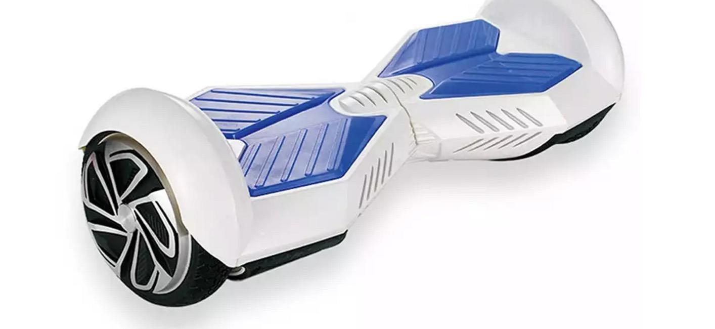 voglia di hoverboard su tomtop sono in sconto a partire. Black Bedroom Furniture Sets. Home Design Ideas