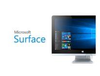 iMac Surface, l'anti iMac di Microsoft sarà un tutto in uno, in test tre modelli