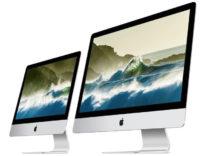 iMac 5K e persistenza delle immagini: come risolvere il problema