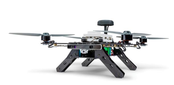 intel_aero_ready_to_fly_drone
