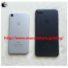 iphone 7 nero lucido icon 700