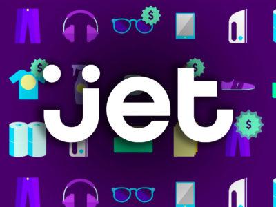 jet.com 1