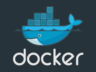 docker logo large_v-dark