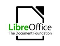 LibreOffice 5.2 migliora la gestione dei documenti, import da Office e interfaccia