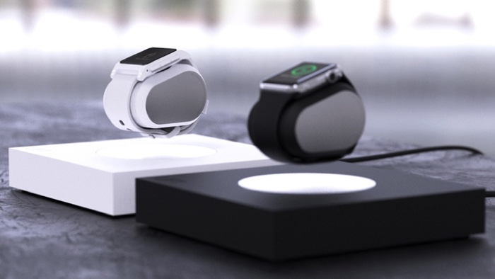 lift apple watch e pebble