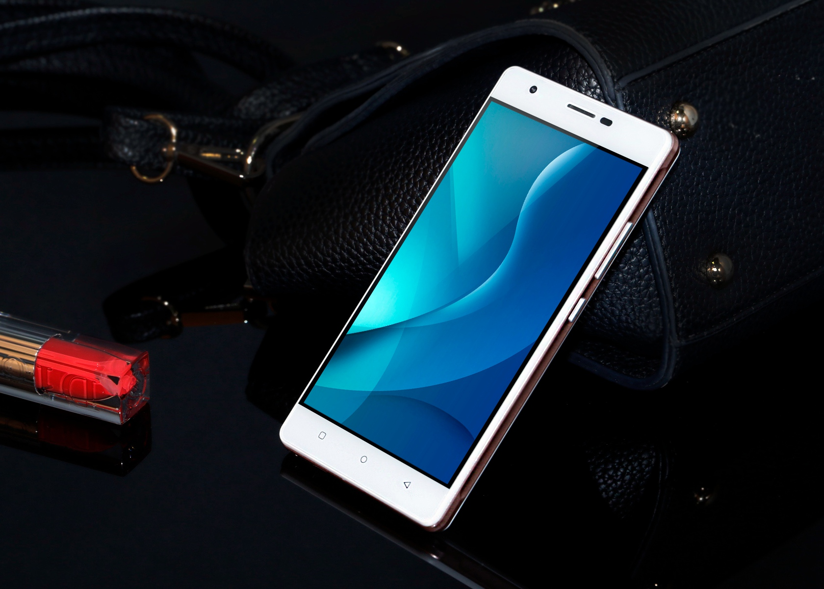 Oukitel c4 lo smartphone android 4g che costa quanto un - Quanto costa aspirapolvere folletto ...