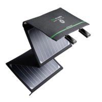 pannello solare 3