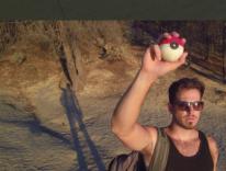 Su Kickstarter arriva la campagna per una vera Pokeball per Pokemon Go