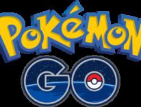 Pokemon GO, dopo la fiammata iniziale inizia il declino