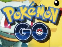 L'aggiornamento Pokémon GO definitivo è in arrivo: troppo tardi?