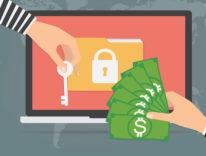 Mac sotto attacco, colpiti gli utenti che usano una sola password per tutto