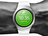 Samsung presenterà Gear S3 il primo settembre ad IFA