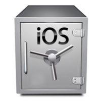 Sicurezza iOS