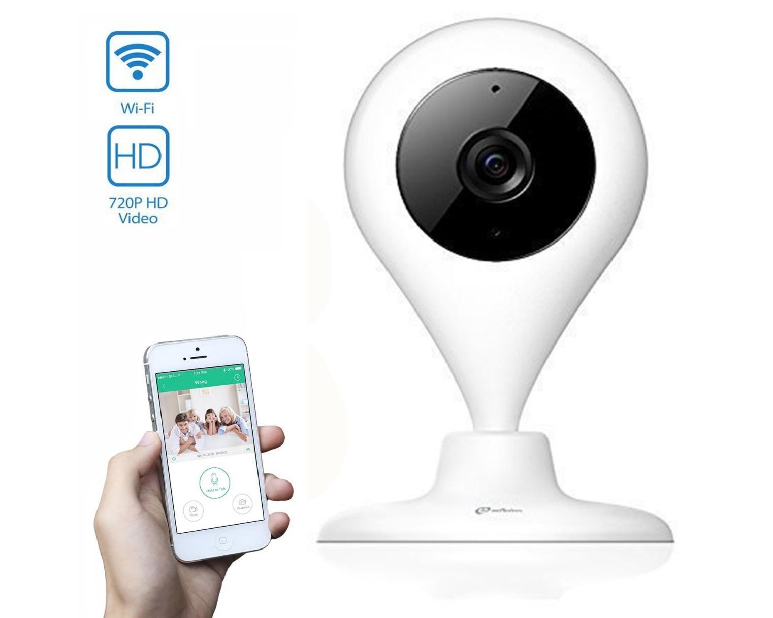 Sconti lampo su Amazon: cannocchiale smartphone 50€, hub USB-C 17€, telecamera wireless 28 ...