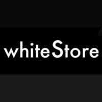 whiteStore logo icon 700