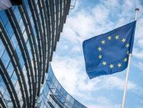 Dall'antitrust Ue maxi multa record per Google da 2,42 miliardi di euro