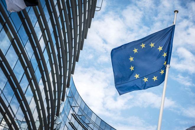 16207-12864-europeancommission-relatedimage-l