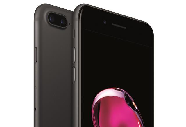 iphone 7 vende