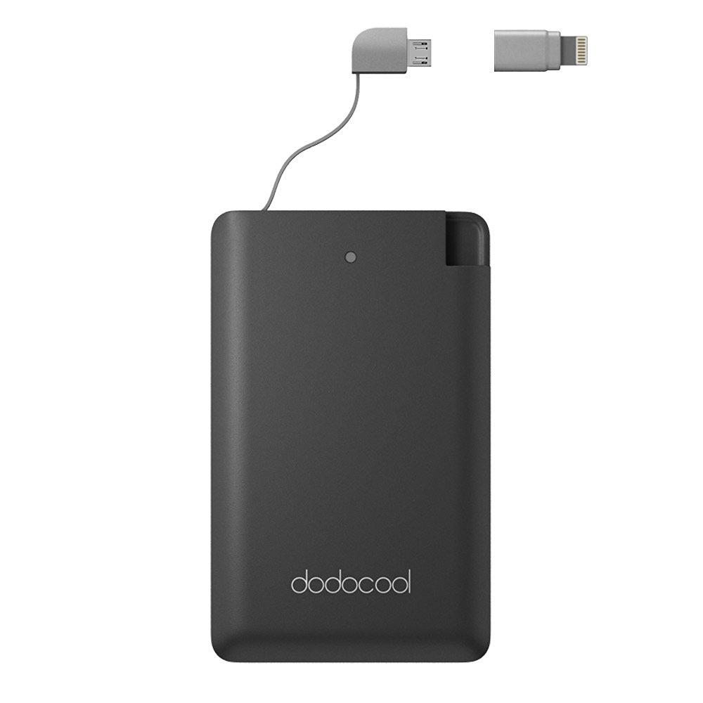 Ultimi giorni: sconto su micro batteria con connettore Lightning sconto a 13,99 euro